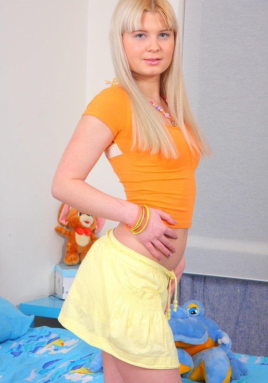 Dildo-Lena 23 aus Hessen,Deutschland